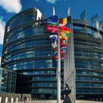 Uni Eropa Lagi Ramai Perbincangkan LGBT, Presiden Ceko Sebut Transgender Menjijikan