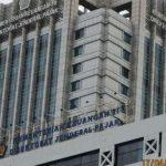 Desak KPK, MAKI Bocorkan 3 Perusahaan Diduga Terlibat Kasus Ditjen Pajak