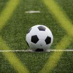 Hasil dan Klasemen Liga Europa dan Liga Konferensi: Napoli dan Leicester Tumbang