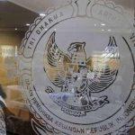 MAKI Persoalkan Seleksi Calon Anggota BPK, Komisi IX: Akan Dilihat di Fit And Proper Test