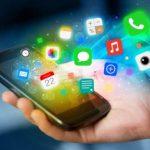 Wow! Pendapatan Aplikasi Seluler di Tahun 2020 Tembus Rp 1.411 triliun