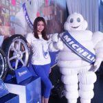 Ban Michelin Gunakan Bahan Daur Ulang, Kualitasnya Oke?