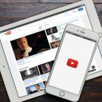 Video Edukasi di YouTube Makin Banyak Ditonton Pengguna Indonesia