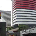 Dugaan Korupsi Dana Covid-19, Anggota DPRD Sumbar Lapor KPK