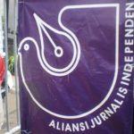 AJI Anugerahkan Udin Award 2021 Kepada Nurhadi, Jurnalis Tempo di Surabaya