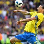 Kualifikasi Piala Dunia 2022, Jadwal Lengkap Grup A sampai Grup J