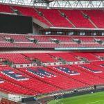 Fakta Stadion Wembley, Tuan Rumah Laga Besar hingga Final Euro 2020