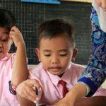 NU Tolak Wacana PPN Sekolah: Tak Habis Pikir Apa yang Dipikirkan Pejabat Negara Ini