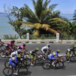 Agar Tak Jadi Cluster Baru, Tour de Singkarak 2021 Adopsi Pelaksanaan Olimpiade Tokyo 2020