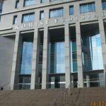 48 Hakim Disanksi karena Terbukti Melanggar, Dua Kena Hukuman Berat