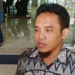 Eks Bomber Bali 1, Ali Imron Sebut Peta Terorisme di Indonesia Mengerikan