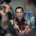 Mediasi Gagal, Kubu Tommy Soeharto Bacakan Gugatan Penggusuran untuk Tol Desari