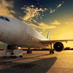 Menyelinap di Roda Pesawat, Remaja Ini Terbang dari London ke Belanda