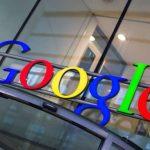 Dukung Pemulihan Ekonomi Nasional, Google Kucurkan Rp 155 Miliar untuk UMKM