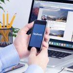 Kebijakan Baru Facebook, Bantu Klarifikasi Postingan Ujaran Kebencian