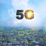 Peran Jaringan 5G dalam Sektor Industri dan Kemajuan Ekonomi