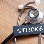 Studi: Stroke Menampilkan Gejala Tertentu Beberapa Hari Sebelum Menyerang