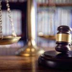 Ngeri! China Hukum Mati Pelanggar Prokes Covid-19
