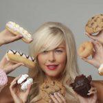 Suka Berlebihan, Ini 7 Cara Mengatasi Kecanduan