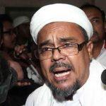 Hari Ini 20 Kuasa Hukum Kawal Habib Rizieq di Sidang Praperadilan