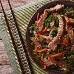 Korean Beef Bulgogi, Resep Cocok untuk Rayakan Malam Tahun Baru