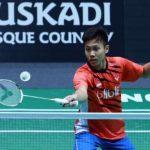 Atlet Indonesia yang Bela Azerbaijan di Olimpiade Tokyo dan 4 Berita Sport Terkini