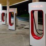 Stasiun Pengisian Kendaraan Listrik Umum Jadi Rintangan Terbesar Beralih ke Mobil Listrik