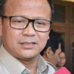Ditangkap KPK, Video Edhy KKP Serukan Pemberantasan Korupsi Diserbu Publik