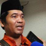 Isu Keterlibatan Istana Kudeta Demokrat, Ray: Tak Cukup Bantahan Moeldoko