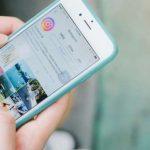 Beda Instagram Lite dengan Instagram Biasa