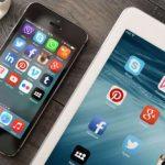 Selama 2020, Jumlah Pengguna Media Sosial di Dunia Tembus 4,2 Miliar