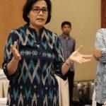 Sri Mulyani: APBN 2020 Kerja Keras di Tengah Badai Covid-19