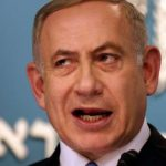 Benjamin Netanyahu Ditegur karena Masih Duduk di Kursi Perdana Menteri
