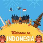Optimisme Dunia Pariwisata Indonesia di Tengah Pandemi