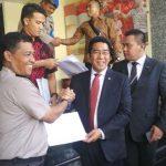 Polisi Segera Periksa Henry Yosodiningrat soal Video Hoaks Megawati Meninggal