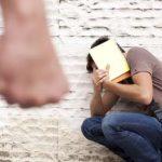 Kasus KPI: Pengacara Terduga Pelaku Bantah Cerita MS di Kolam Renang dan Kekerasan Seksual