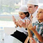 Hari Ini Akhir Syaban Menuju Ramadhan, Ini Sejarah Asal Mula Puasa Ramadhan