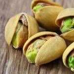 5 Pola Makan Ini Baik untuk Kesehatan Usus