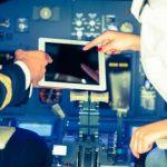 Pilot Ini Nonton Film Porno dan Lecehkan Kopilot Saat Terbang, Berakhir Dihukum