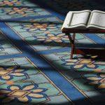 Sejarah Nuzulul Quran dan Keutamaannya
