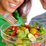 Makan Buah dan Sayur Setiap Hari Trunkan Resiko Kematian