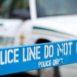 Seorang Polisi Pentagon Tewas Ditikam, Pelaku Langsung Ditembak