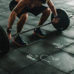 Entrepreneurs Embrace In-House Fitness